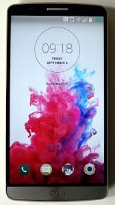 lg g3 2015 smartphone review u2022 gadgetynews