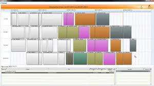cienapps project planning software by project by resources erp
