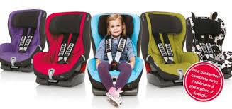 siege auto 4ans siege auto enfant de 4 ans bebe confort axiss