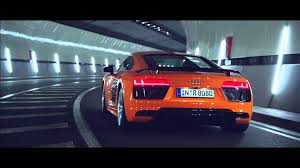 audi germany headquarters audi r8 v10 plus news u0026 reviews gtspirit