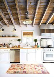 Houzz Ceilings by Bedroom Extraordinary Expose Your Rusticity Exposed Beams Beam