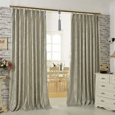 Beautiful Curtains by Modern Home Interior Design Living Room Curtains Living Room