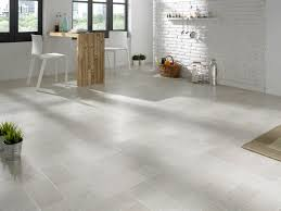 Can You Lay Tile Over Laminate Flooring Hdf Laminate Flooring Floating Tile Look Residential