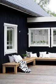 Home Paint Decor Grey House Paint Colours House Paint Colors Grey Houses And Gray