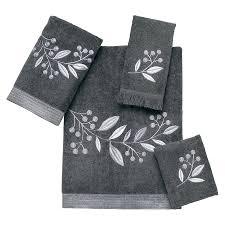 Avanti Bathroom Accessories by Bathroom Victorian Bath Towels Avanti Towels Southwest Bath