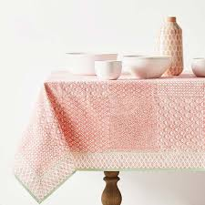 fuschia pink table cloth pink table cloth the best table of 2018