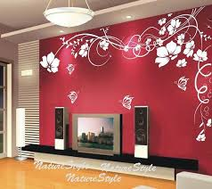 Best  Office Walls Ideas On Pinterest Office Wall Design - Beautiful wall designs for living room