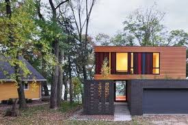 residential architectural design 2014 residential architect design awards residential architect