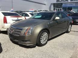 cadillac cts for sale toronto and used cadillac cts cars for sale in ajax ontario autocatch
