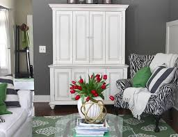 16 best painting images on pinterest interior paint anonymous