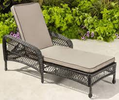 Chaise Lawn Chair Patio Furniture Big Lots