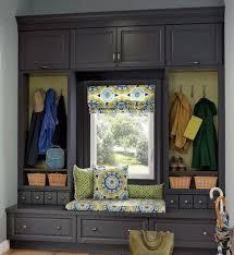 kitchen maid cabinet colors 114 best kraftmaid images on pinterest kitchen cupboards kitchen