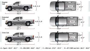 Ford Ranger Bed Dimensions World U0027s Largest Chevy Colorado Exporte World U0027s Top 4x4 Dealer