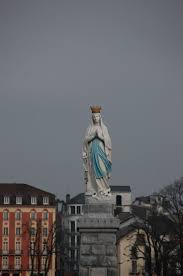 206 tours holy land 19 best lourdes images on european travel pilgrimage
