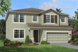 5 bedroom homes riverview fl 5 bedroom homes for sale realtor com