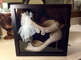 Wedding Wishes Keepsake Shadow Box 30 Best Custom Framed Wedding Images On Pinterest Marriage