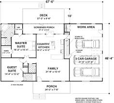 house plan 92423 at familyhomeplans house plan 93481 at familyhomeplans com