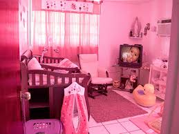 cute ways to decorate your bedroom for christmas modern teen age