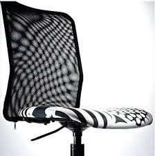 Ikea Malung Swivel Armchair Swivel Chairs Ikea Skruvsta Swivel Chair Idhult White Full