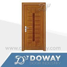 Indian Wooden Door Designs Pictures