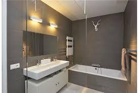 20 best bathroom color schemes color ideas for 2017 2018