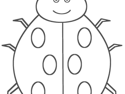 59 printable coloring pages trolls coloring pages free printable