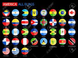 Paraguayan Flag Bandera De Paraguay Imágenes De Archivo Vectores Bandera De