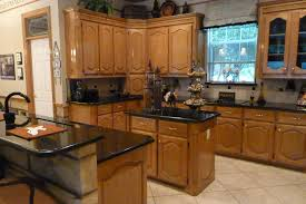 kitchen islands granite top kitchen island with black granite top black granite table tuscan
