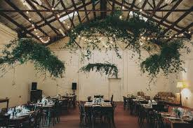 australian warehouse wedding venues nouba com au australian