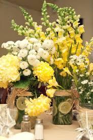Flower Arrangements Ideas Christmas Table Flower Arrangement Ideas How To Make Arrangements
