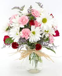 Same Day Flowers The 25 Best Same Day Flower Delivery Ideas On Pinterest Modern