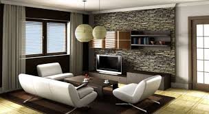 F Living Room Furniture by Living Room Modern Chairs For Living Room Breathtaking Modern