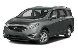 nissan van 2016 nissan quest pictures posters news and videos on your pursuit