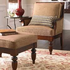 stylish home decor beautiful accent chairs u2014 bioexx chairs