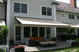 Awning Valance Retractable Awning Gallery Retractable Awning Dealers Nuimage