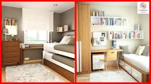 latest small room ideas creative furniture setup for small