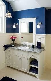 Beadboard Bathroom Ideas Image Of Modern Beadboard Bathrooms Bathroom Cabinet Beadboard