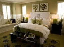 light green bedroom decorating ideas green bedroom ideas decorating internetunblock us internetunblock us