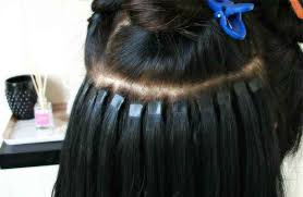 global hair extensions the ultimate hair extension clip market research guide