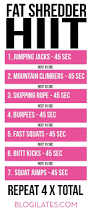 24 hour fitness black friday best 25 fitness challenges ideas on pinterest daily workout