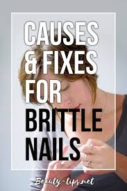 the 25 best brittle nails ideas on pinterest nail care tips