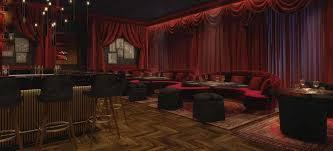 Wohnzimmer Bar In Berlin Provocateur Berlin Boutique Hotel Mit Erstklassiger Bar Falstaff