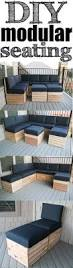 Outdoor Wood Sectional Furniture Plans by Pallet Patio Sectional Sofa Plans Outdoor Sectional Sectional