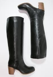 buy boots usa cheapest vagabond shoes vagabond boots black