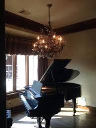 Chandelier Cover Chandelier Cover Piano Chandelier Installation Piano Sia