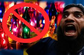 sweden bans lights to avoid angering muslim refugees
