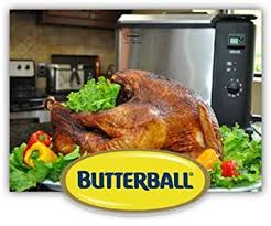butterball xl butterball digital electric large xl turkey