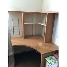 bureau pas cher but bureaux d angle pas cher petit bureau dangle bureau dangle pas