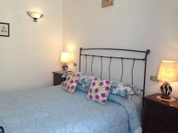 prestige bed and breakfast in the historical centre of lecce