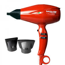 babyliss pro volare hair dryer buy babyliss pro volare v2 hair dryer free delivery